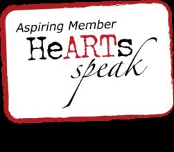 HeARTs Speak, community, animal rescue, animal adoption, animal shelter