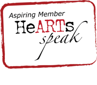 HeARTs Speak, community, animal rescue, animal adoption, animal shelter