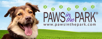 paws in the park, Toronto Humane Society, charity, shelter, pet photography